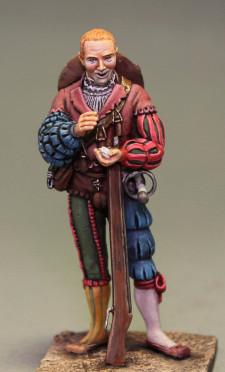 Gerold 1525