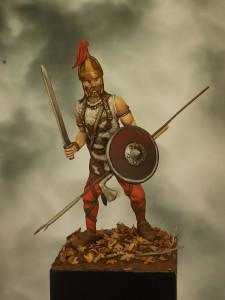 Aleman III c.