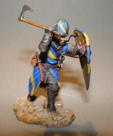 Norman knight 11c.