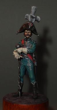 Tambourmajor