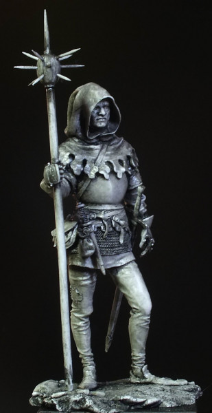 NSFW - New 75mm From CASTLE MINIATURES | planetFigure | Miniatures