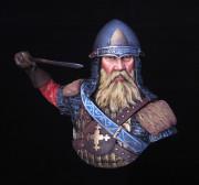 Nordic Guard