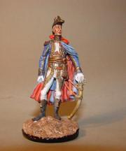 General Groushy