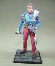 Marshal Joseph-Antoine Ponyatowski