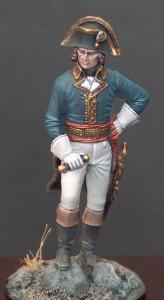 Napoleon 1796