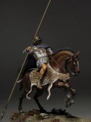 Hetair , Macedonian army
