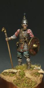 Langobard
