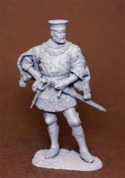 Condottiere 1460-1470