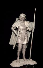 Roman Legionary 1-2 c.